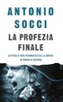 Cover of La profezia finale