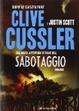 Cover of Sabotaggio