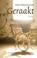 Cover of Geraakt