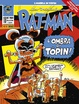 Cover of Rat-Man Collection n. 118