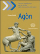 Cover of Agòn. Per le Scuole superiori