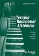 Cover of Terapia Relacional Sistêmica