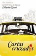 Cover of Cartas cruzadas