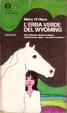 Cover of L'erba verde del Wyoming