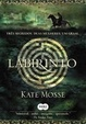 Cover of Labirinto