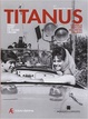 Cover of Titanus