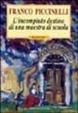Cover of L'incompiuto destino di una maestra di scuola