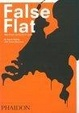 Cover of False Flat
