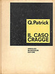 Cover of Il caso Cragge