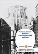 Cover of Potere e complessità sociale