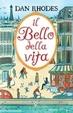 Cover of Il bello della vita