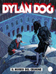 Cover of Dylan Dog n. 305