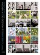 Cover of Chris Ware: Il palazzo della memoria
