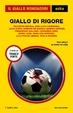 Cover of Giallo di rigore