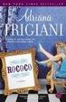 Cover of Rococo