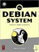 Cover of The Debian System