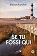 Cover of Se tu fossi qui