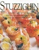 Cover of Stuzzichini