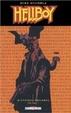 Cover of Histoires bizarres