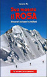 Cover of Sua maestà il Rosa