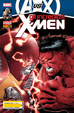 Cover of Gli Incredibili X-Men n. 269