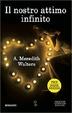 Cover of Il nostro attimo infinito