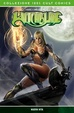 Cover of Witchblade vol. 4