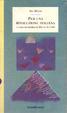 Cover of Per una rivoluzione italiana