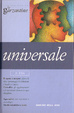 Cover of Enciclopedia Universale: A-FRA
