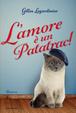 Cover of L'amore è un patatrac!