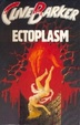 Cover of Ectoplasm