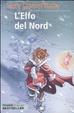 Cover of L'elfo del Nord