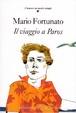 Cover of Il viaggio a Paros