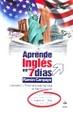 Cover of APRENDE INGLES EN 7 DIAS