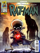 Cover of Rat-Man Collection n.65