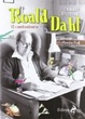 Cover of Roald Dahl