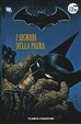 Cover of Batman la Leggenda n. 49