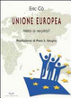 Cover of L'Unione Europea
