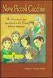 Cover of Nove piccoli cucchiai