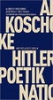 Cover of Adolf Hitlers Mein Kampf