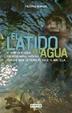 Cover of El latido del agua
