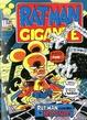 Cover of Rat-Man Gigante n. 1