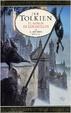 Cover of El Señor de los Anillos III