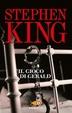 Cover of Il gioco di Gerald