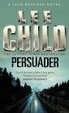Cover of Persuader
