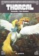 Cover of Thorgal n. 14