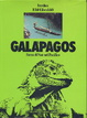 Cover of Galápagos