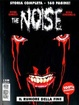 Cover of The Noise