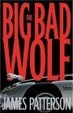 Cover of The Big Bad Wolf