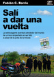 Cover of Salí a dar una vuelta